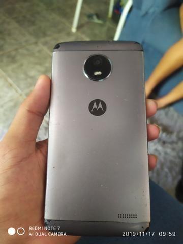 Motorola moto e 16gb - Foto 4