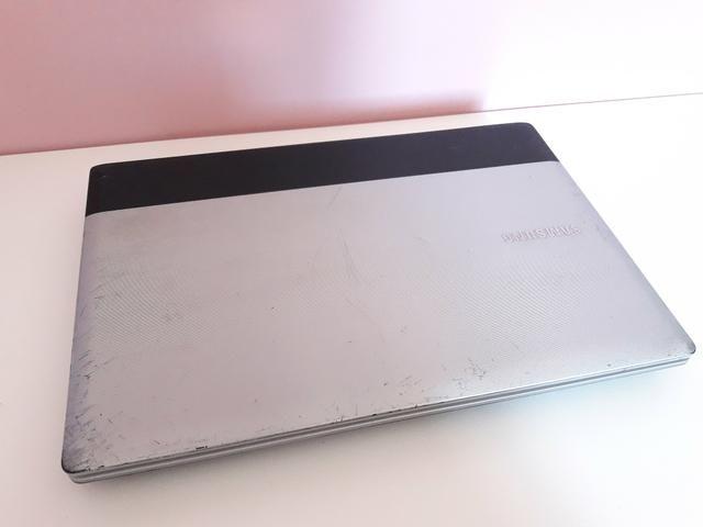Notebook (com defeito) - Foto 4