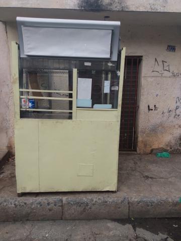*Caixa vendendo barato pra desocupar lugar - Foto 3