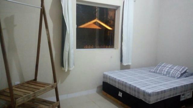 Casa em Prado - Foto 5