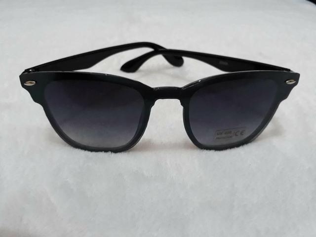 Óculos de sol - Bijouterias, relógios e acessórios - Vila Flórida ... d097aae07c