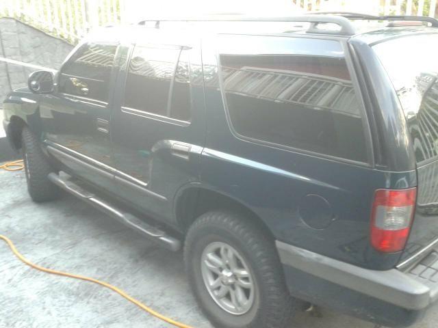 4dbfcf7198 Preços Usados Chevrolet Blazer 4p Curitiba - Página 9 - Waa2