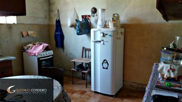 Casa com 3 dormitórios à venda, por R$ 195.000 Quarteirão Ingelhein - Petrópolis/RJ - Foto 14