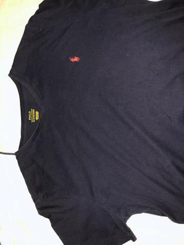Camiseta Polo - Roupas e calçados - Centro 1a6f02dc0c300
