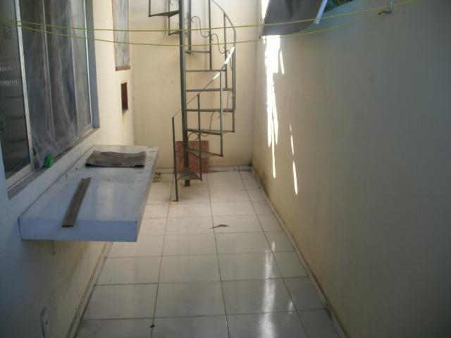 Sobrado com 2 quartos no bairro: Piam - Belford roxo - Foto 3
