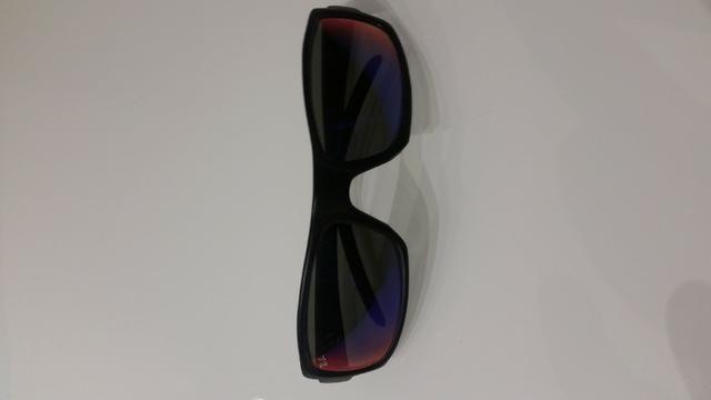 36e0ccc0539b0 Oculos - Lentes Rayban - Bijouterias, relógios e acessórios ...