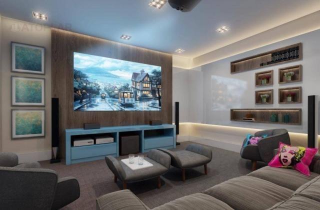 Apartamento à venda, 135 m² por r$ 957.260,75 - centro - balneário camboriú/sc - Foto 7