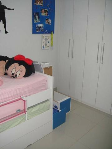 Linda Casa em Vicente Pires com 3 quartos! - Foto 15