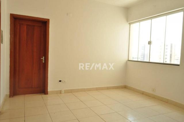 Salas comerciais à venda, 310 m² por r$ 500.000 - centro - presidente prudente/sp - Foto 2