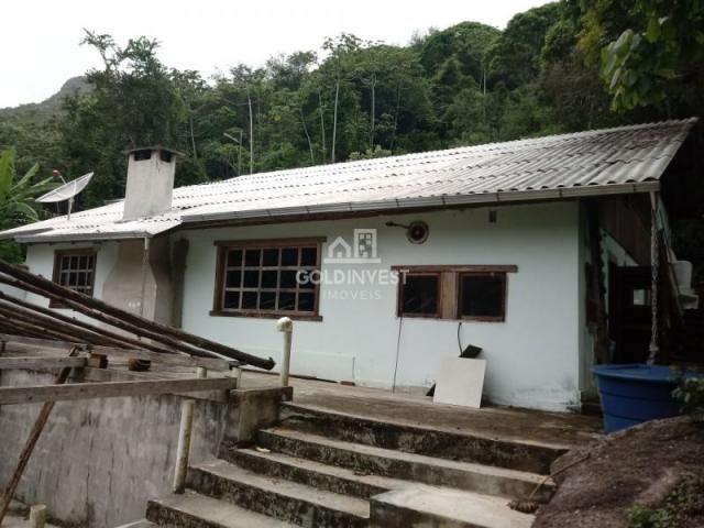 Sitio no Moura - Foto 4