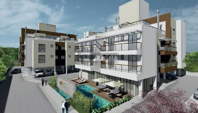 Residencial saint exupery