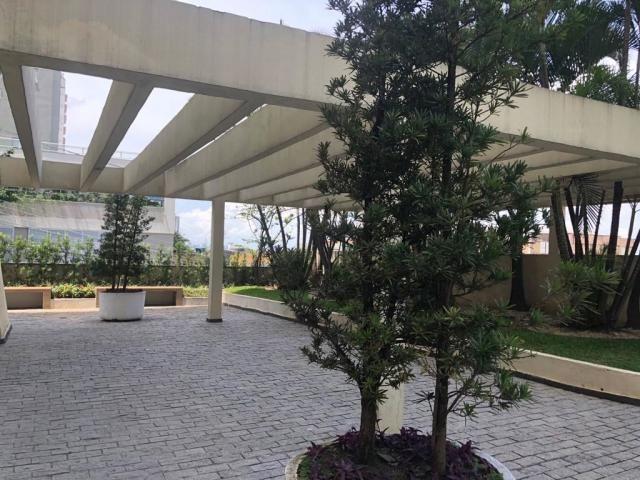 Apartamento à venda com 2 dormitórios em Casa verde, São paulo cod:170-IM380863 - Foto 19