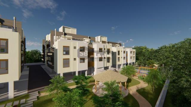 Residencial saint exupery - Foto 3