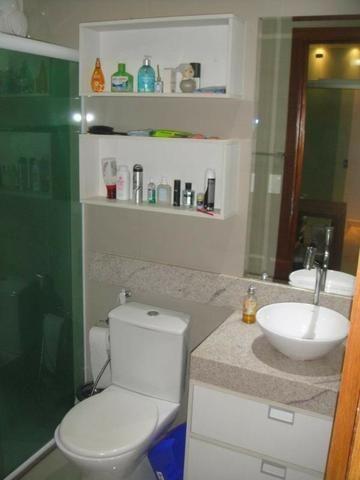 Linda Casa em Vicente Pires com 3 quartos! - Foto 12