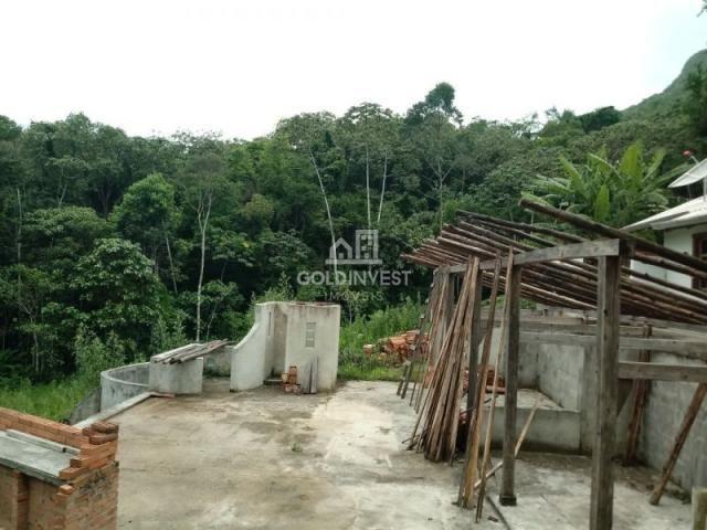 Sitio no Moura - Foto 16