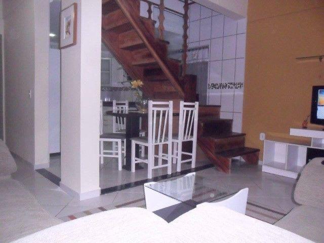 Alugo Apartamento Angra/RJ -Sem mobilia - Foto 6