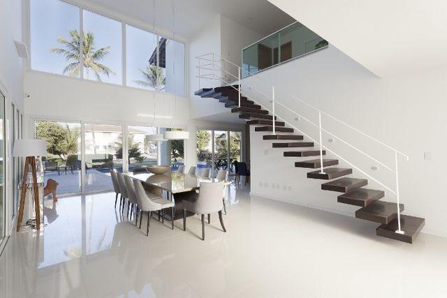 Casa de Luxo a Venda no Paiva toda equipada pronta pra morar 4 quartos 10 vagas 580 m² - Foto 8