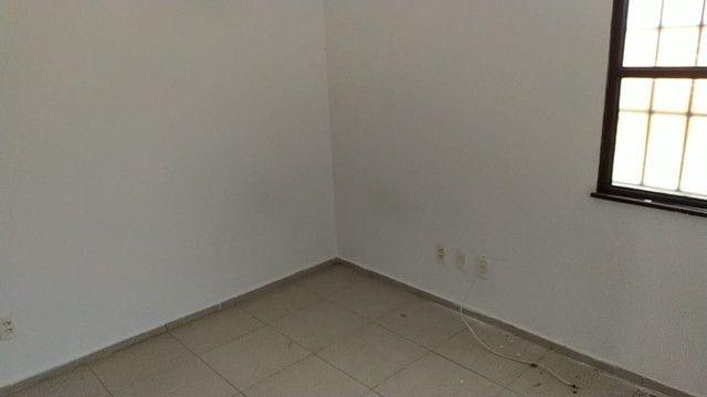 Aluguel de Apartamento na Visconde de Parnaíba - Foto 3