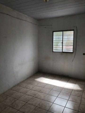Imperdível!!!Vendo prédio com 6 casas - Foto 9