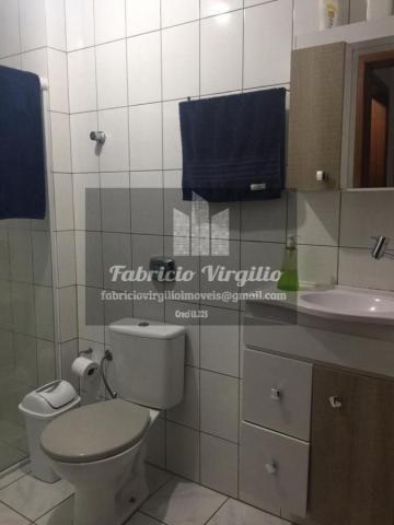 Apartamento para Venda em São José, Forquilhinha, 2 dormitórios, 1 suíte, 2 banheiros, 1 v - Foto 15