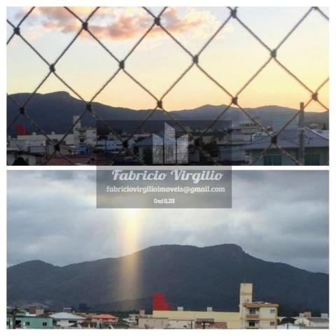 Apartamento para Venda em São José, Forquilhinha, 2 dormitórios, 1 suíte, 2 banheiros, 1 v - Foto 4