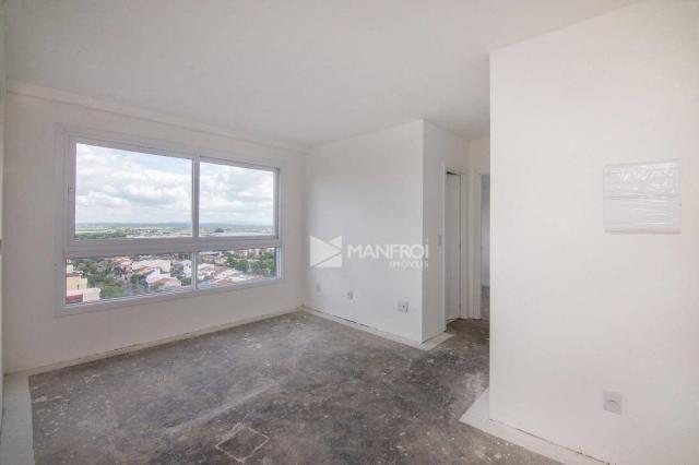 Apartamento à venda, 60 m² por R$ 446.000,00 - São Geraldo - Porto Alegre/RS - Foto 11