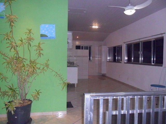 Alugo Apartamento Angra/RJ -Sem mobilia - Foto 14