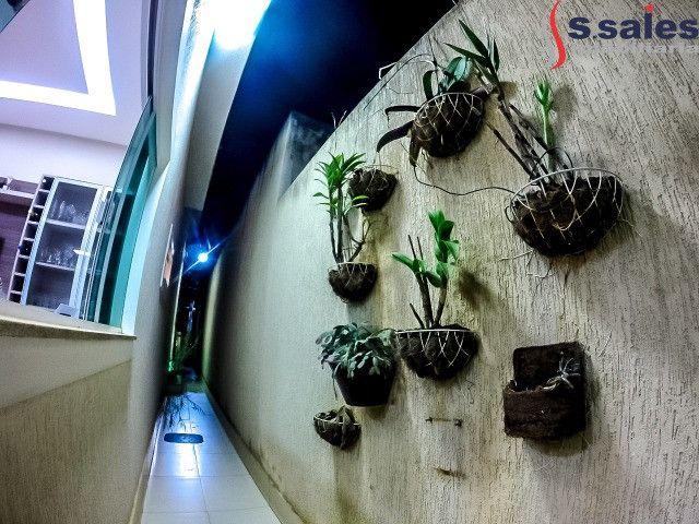 Casa de alto padrão em Vicente Pires!! Brasília - DF! - Foto 15