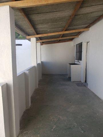 Alugo casas em Cajueiro Seco com garagem, 03 quartos próximo ao supermercado leve mais - Foto 11