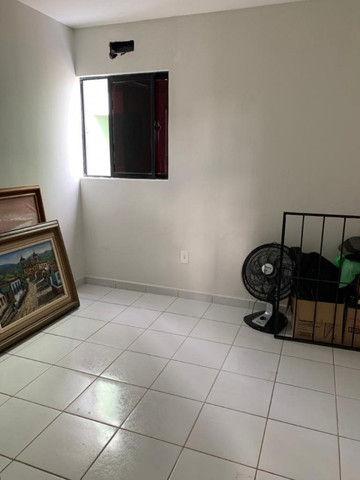 Apartamento no Bessa, 02 quartos, varanda e vaga de garagem. Pronto para morar!! - Foto 11