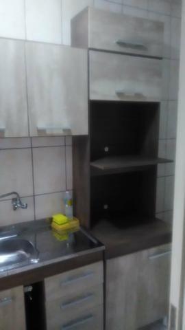 Aluguel Ap, 2 quartos - Foto 5