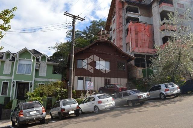 Casa à venda com 2 dormitórios em Centro, Gramado cod:9905065 - Foto 7