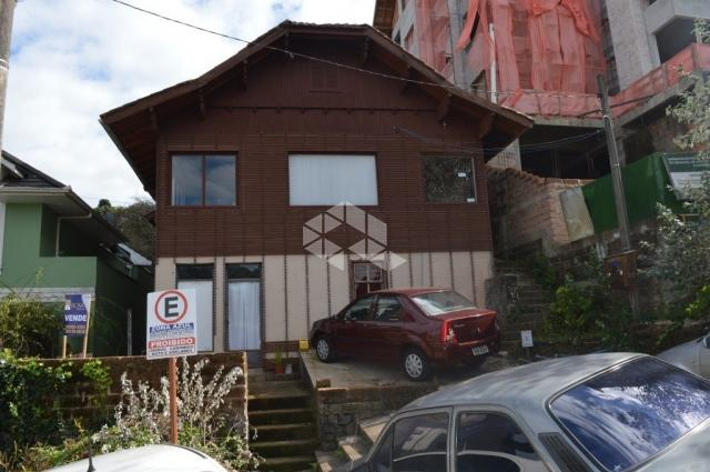 Casa à venda com 2 dormitórios em Centro, Gramado cod:9905065 - Foto 15