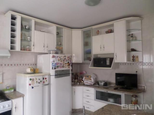 Casa à venda com 3 dormitórios em São josé, Canoas cod:10986 - Foto 8