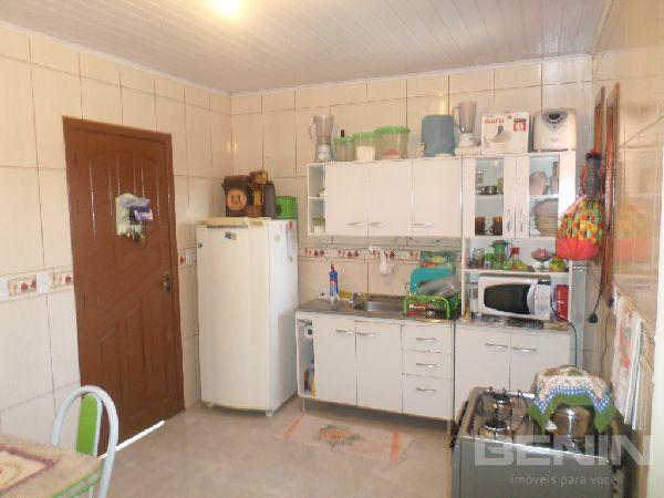 Casa à venda com 2 dormitórios em Olaria, Canoas cod:9733 - Foto 11