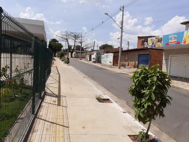 Lote 540m² Frente Hospital Ipasgo - Foto 3