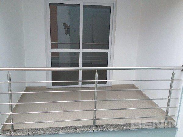 Casa à venda com 3 dormitórios em Mathias velho, Canoas cod:8224 - Foto 16