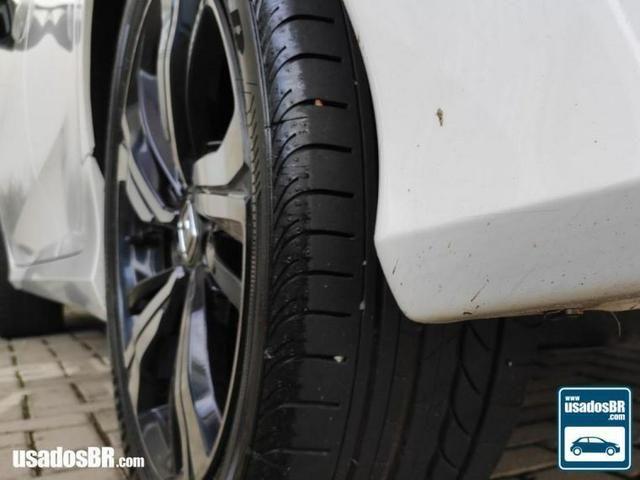 Honda Civic EX - Foto 2