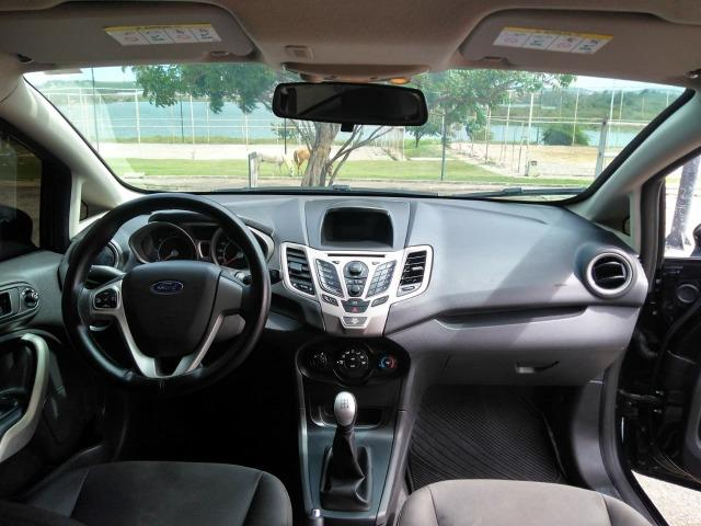 New Fista Sedan completão - Foto 7