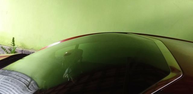 Citroen C3 2014 - Foto 2