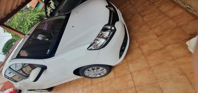 Sandero Renault - Foto 9