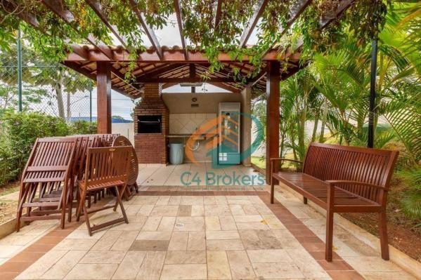 Apartamento com 3 dormitórios à venda, 63 m² por R$ 335.000,00 - Vila Miriam - Guarulhos/S - Foto 7