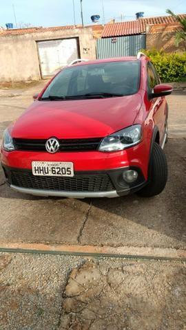 VW CrossFox GII - Foto 3