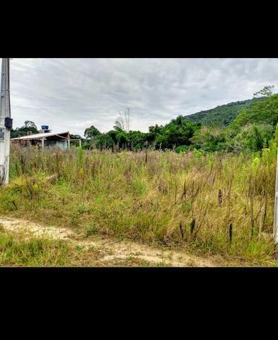Belos terrenos Imbituba-SC - Foto 4