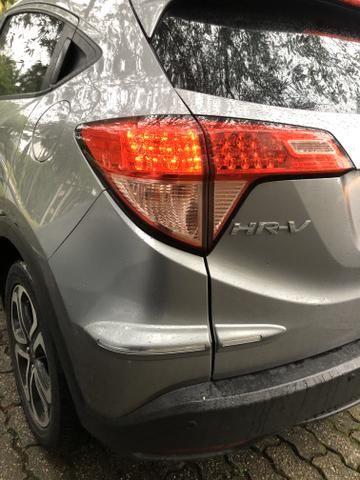 Honda HRV - Foto 5