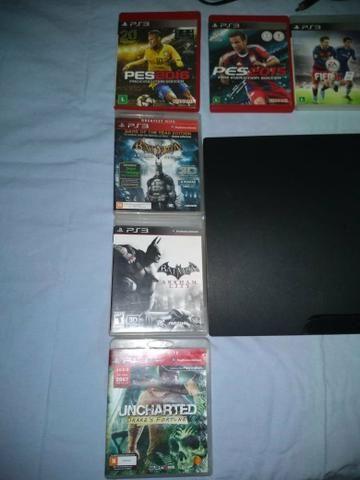 Playstation 3 - Foto 5