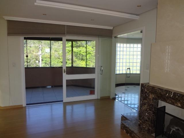 Apartamento duplex cobertura - Foto 15