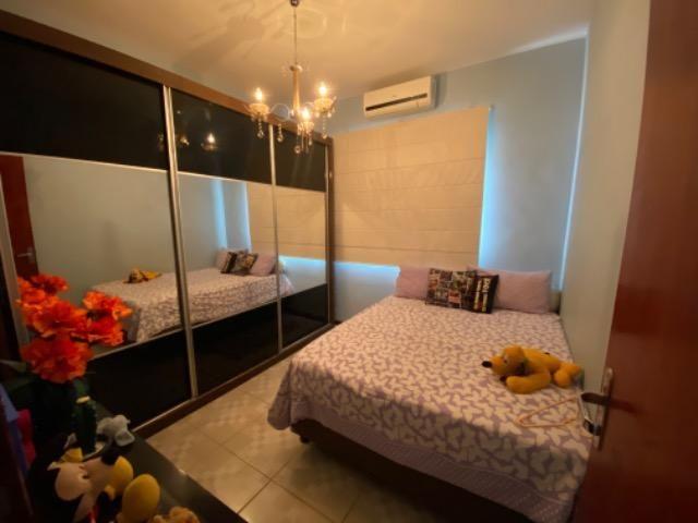 Casa de condomínio próximo centro de Maricá - Flamengo - Foto 9