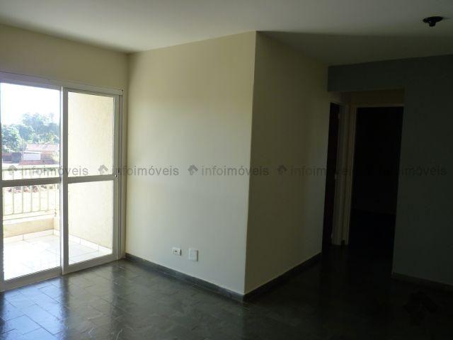 Apartamento 02 Qts. - Jardim Leblon - Foto 3
