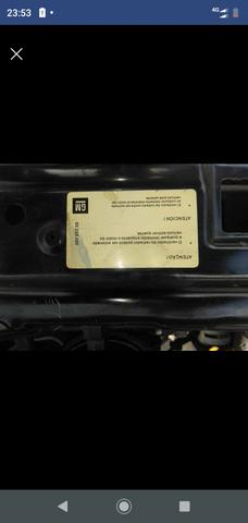 Vendo carro urgente, aceito propostas! - Foto 8